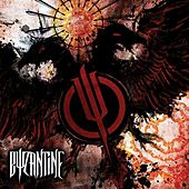 Play & Download Byzantine by Byzantine | Napster