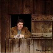 Play & Download Fingerprint by Mark Heard | Napster