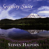 Play & Download Serenity Suite by Steven Halpern | Napster