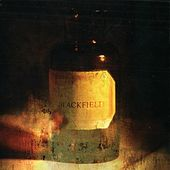 Play & Download Blackfield by Blackfield | Napster