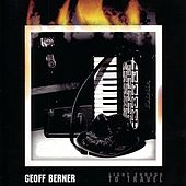 Play & Download Light Enough to Travel by Geoff Berner | Napster