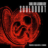Play & Download Souldoubt by AWOL One | Napster