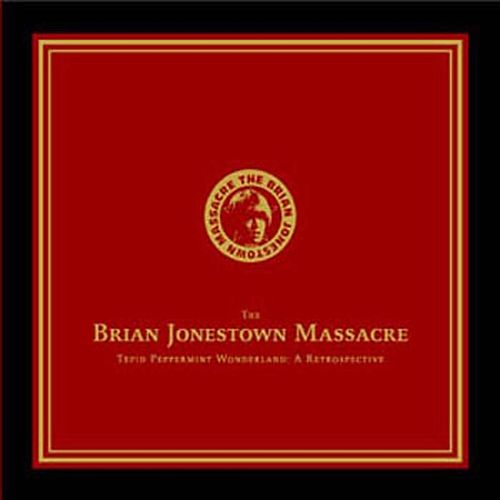 Play & Download Tepid Peppermint Wonderland:  A Retrospective by The Brian Jonestown Massacre | Napster