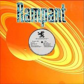 Play & Download Too / Housarockin' by Various Artists | Napster
