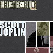 Scott Joplin the Lost Recordings (Remastered) von Scott Joplin