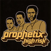 Play & Download High Risk by Prophetix | Napster
