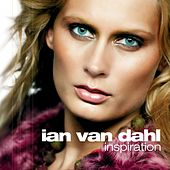 Play & Download Inspiration by Ian Van Dahl | Napster