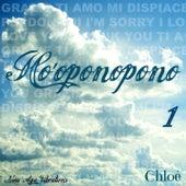 Play & Download Ho'oponopono, Vol. 1 by Chloé   Napster