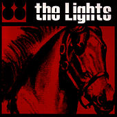 Play & Download Wood And Wire EP by The Lights | Napster