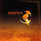 Sunspots by Various Artists