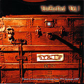UnEarthed Vol. 1 by Y&T