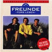 Play & Download Freunde fürs Leben (Soundtrack zur ZDF-Serie) by Mathou | Napster
