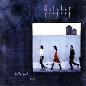 Play & Download Different Eyes by The October Project | Napster