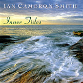Inner Tides by Ian Cameron Smith