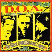 We Still Keep On Running With D.O.A. by Various Artists