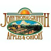 Apples & Onions by John Thomas Griffith