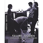 Play & Download Golden by Failure | Napster