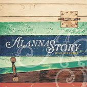 Play & Download Just Offshore by Alanna Story | Napster