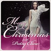 Merry Christmas With Patsy Cline von Patsy Cline