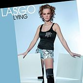 Lying by Lasgo