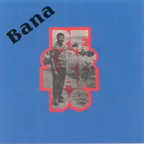 Play & Download Recordando by Bana | Napster