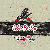 Play & Download The Wild Turkey by John Farley | Napster