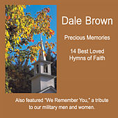Play & Download Precious Memories by Dale Brown | Napster