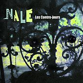Play & Download Les contre-jours by Nale | Napster