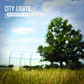 Acoustic EP von City Lights