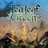 Seeds by Tea Leaf Green