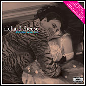 I'd Like A Virgin [Censored] by Richard Cheese
