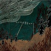 Play & Download Into the Mouths of Lions by Ocean Is Theory | Napster