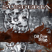 Play & Download Cut From Stone by Susperia | Napster