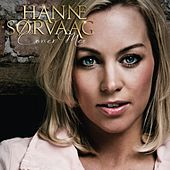 Play & Download Cover Me by Hanne Sørvaag | Napster