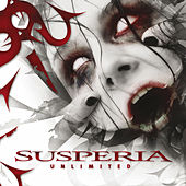 Play & Download Unlimited by Susperia | Napster