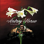 Play & Download No Hay Banda by Audrey Horne | Napster