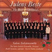 Play & Download Julens Beste by Valens Solistensemble | Napster