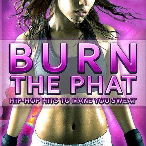 Play & Download Burn The Phat (Hip-Hop Workout Hits) by Various Artists | Napster