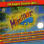 Play & Download 30 Super Exitos del... by Grupo Miramar | Napster