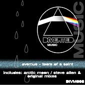 Play & Download Tears Of A Saint by Avernus | Napster