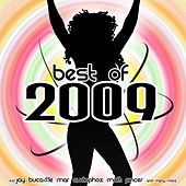 Play & Download Best Of 2009 - EP by Various Artists | Napster