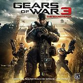 Play & Download Gears Of War 3