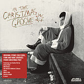 In The Christmas Groove by Various Artists