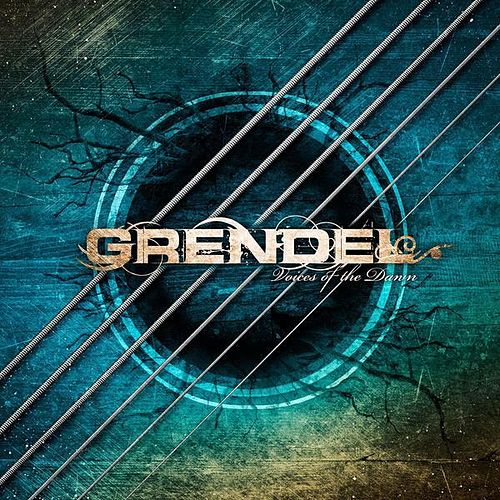 Play & Download Voices Of The Dawn by Grendel | Napster