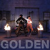 Play & Download Golden by Runaway | Napster