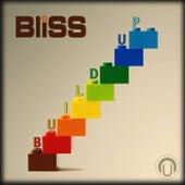 Build Up von Bliss