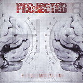 Human by Projected