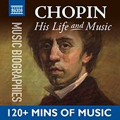 Play & Download Chopin: His Life In Music by Idil Biret | Napster