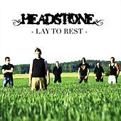 Play & Download Lay to rest by Headstone | Napster