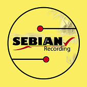 Play & Download 2 Years of Sebian Recordings by Various Artists | Napster